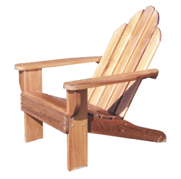 Looking for Chair Plans? Teds Woodworking provides access to over 75 chair plan designs. In this article we will review two different types of chairs and chair plans you can...