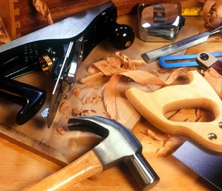 What exactly is Teds Woodworking? I have been getting a lot of emails from users asking about Teds Woodworking. The main question I get is, what exactly is Teds Woodworking,...